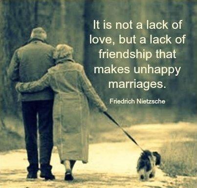 Σεβασμός: απολύτως απαραίτητος στις μακροχρόνιες σχέσεις