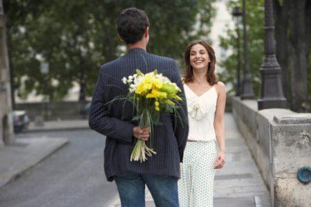 Τζέντλεμαν και καλός με τις γυναίκες; Κι όμως γίνεται