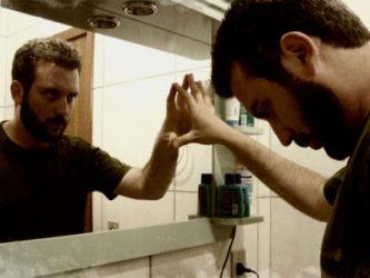 Ποιον βλέπεις στον Καθρέφτη;