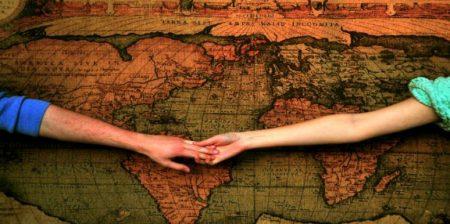 Πως να διαχειριστείς μια σχέση από απόσταση