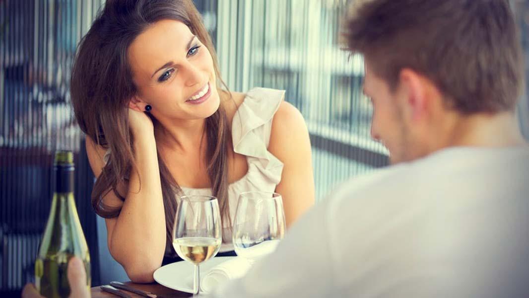 Πώς να ξέρεις ότι βγαίνεις με έναν καλό άνθρωπο