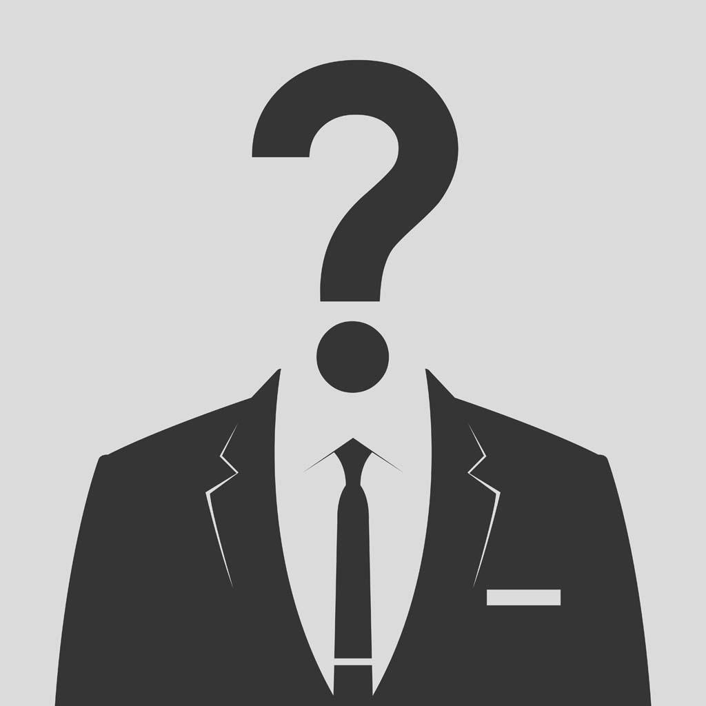 Ποιος είσαι; Φτιάξε μια μοναδική Ταυτότητα