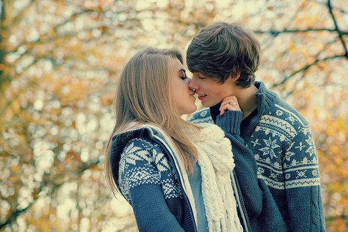 Πόσο καιρό μετά το ραντεβού θα πρέπει να φιλάς online ιστοσελίδες dating δωρεάν Αναζήτηση