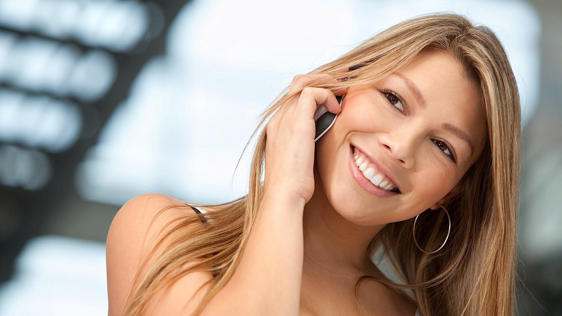 Πότε να χρησιμοποιείς το τηλέφωνο (και πότε όχι)
