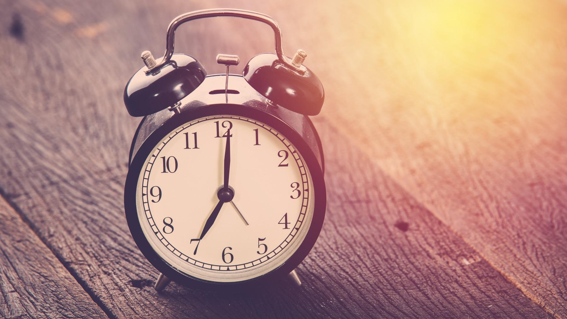 Παραγωγικότητα στο φουλ: 11 μυστικά καλής Διαχείρισης Χρόνου