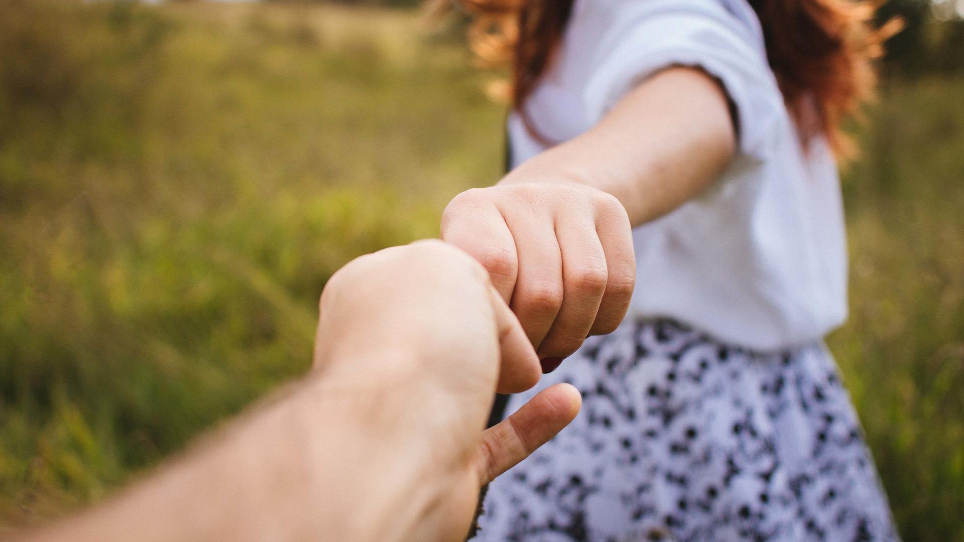 Dating στο Σάουθ Τζέρσεϊ