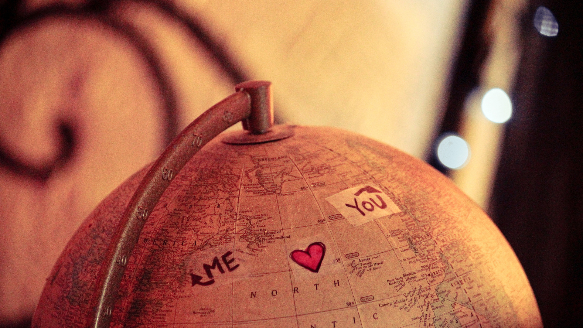 Πόσο μακριά είναι μια σχέση γνωριμιών