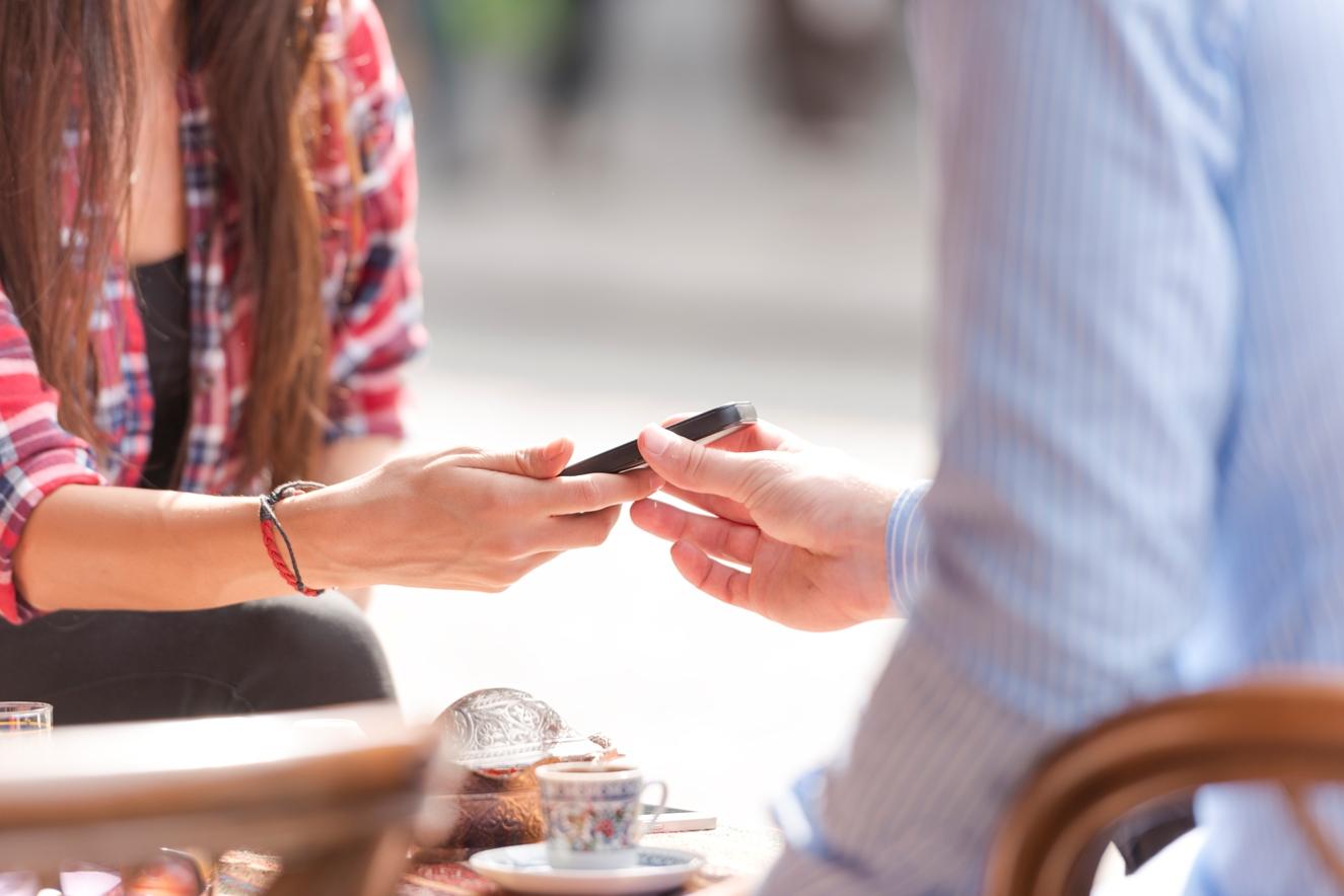 3 Λόγοι για τους οποίους δεν σου δίνει το Τηλέφωνο της