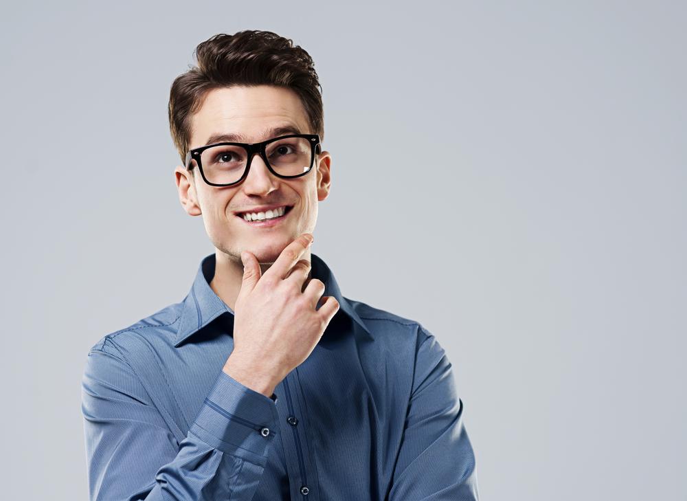 Είμαι πολύ Έξυπνος κι όμως δεν είμαι καλός στο φλερτ, 4 λόγοι που οι πολύ Έξυπνοι Άνδρες δυσκολεύονται στο Φλερτ και τις Σχέσεις