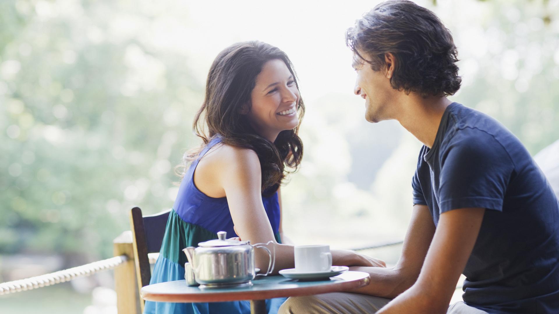 Χριστιανικό ζευγαρώσεις μια ιστοσελίδα σεξ