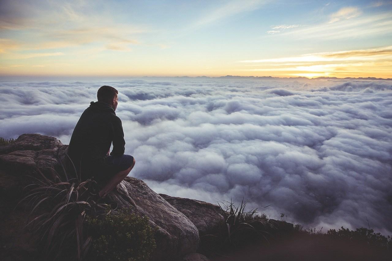 Η τέχνη του να είσαι Ήρεμος – Πως και Γιατί