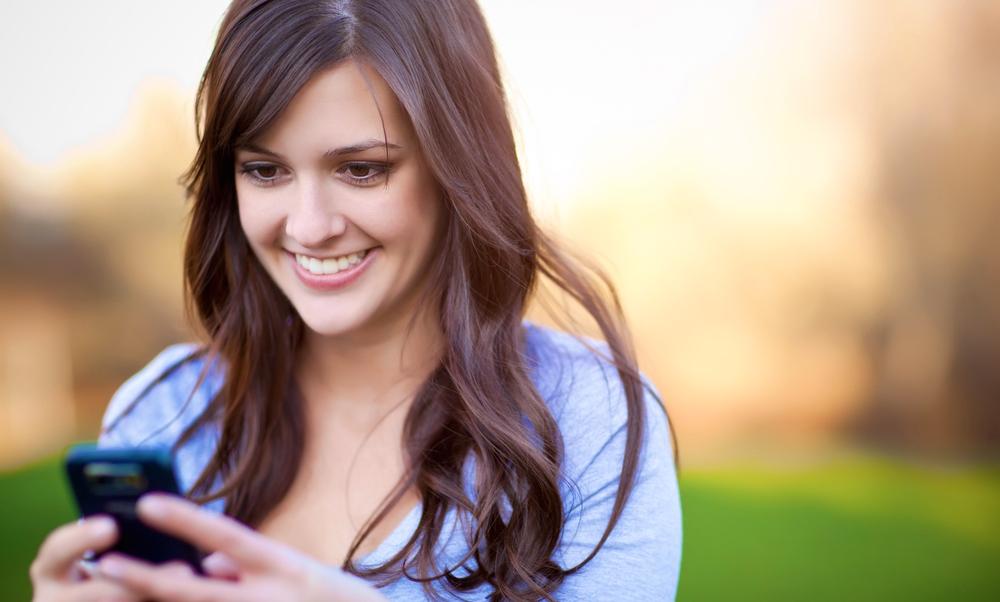 3 Τεχνικές που θα σε βοηθήσουν στα μηνύματα σου