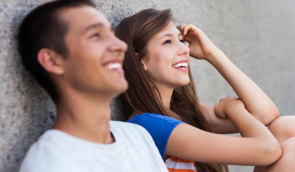 Online σχέσεις γνωριμιών διαρκούν περισσότερο