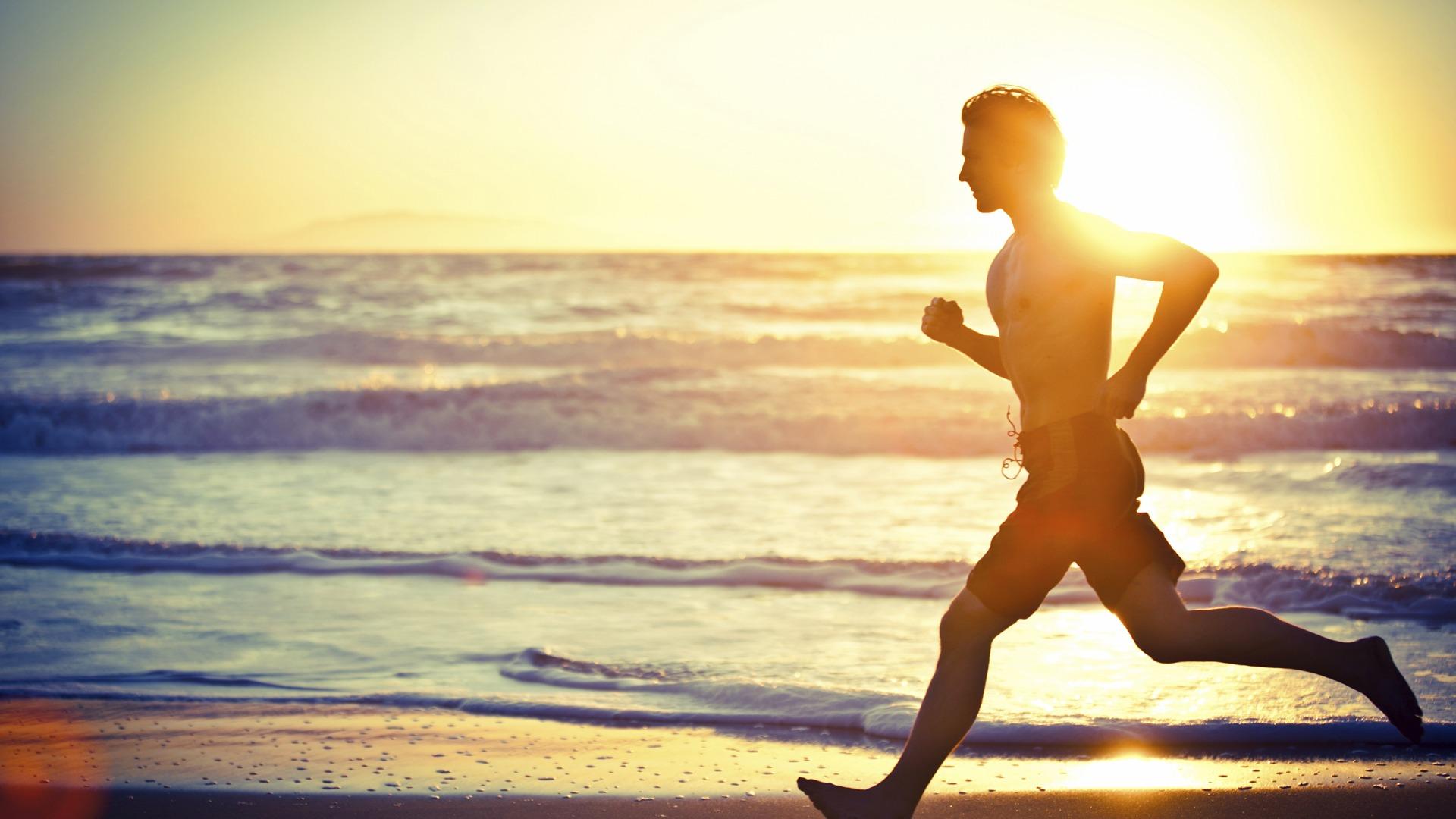 4 μοναδικές Συνήθειες που θα σε βοηθήσουν στη ζωή σου