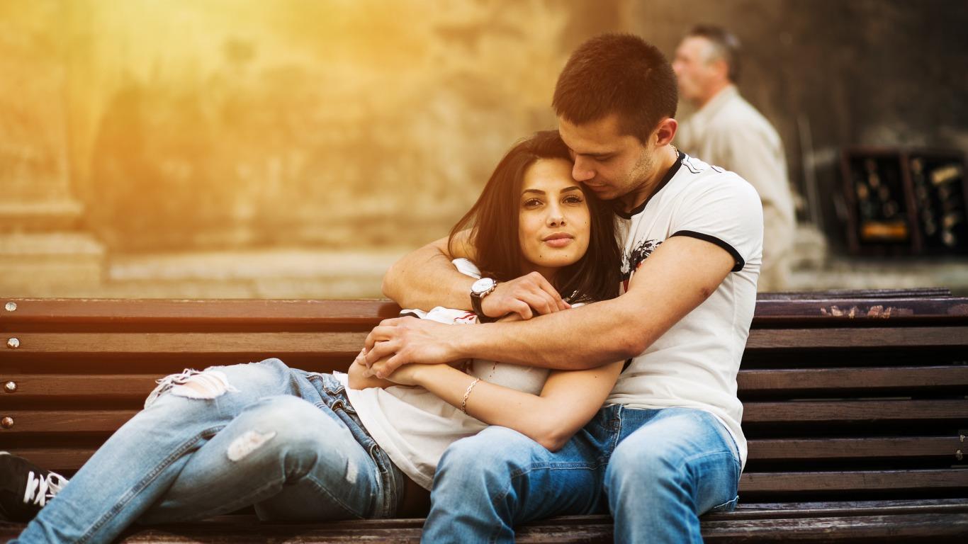 δωρεάν σχέσεις ιστοσελίδα dating