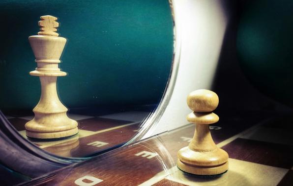 Αποφάσεις: Η κρυφή μας δύναμη