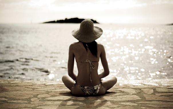 Καλοκαίρι: Μια ευκαιρία που δεν πρέπει να πάει χαμένη