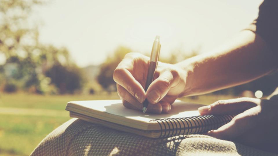 Ανάλυση Φάσεων: Πως οι Σημειώσεις σε βοηθούν στο φλερτ