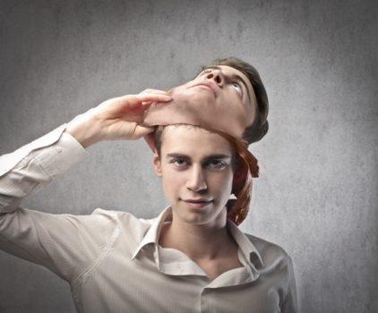 «Να είσαι ο εαυτός σου»: Τελικά τι σημαίνει να είσαι Αυθεντικός;