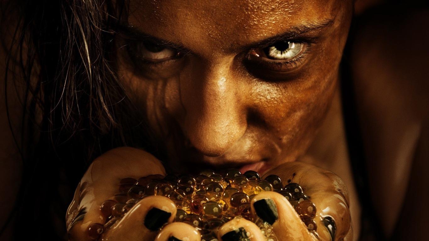 Άγχος, Φόβος και Ντροπή: η ρίζα του κακού