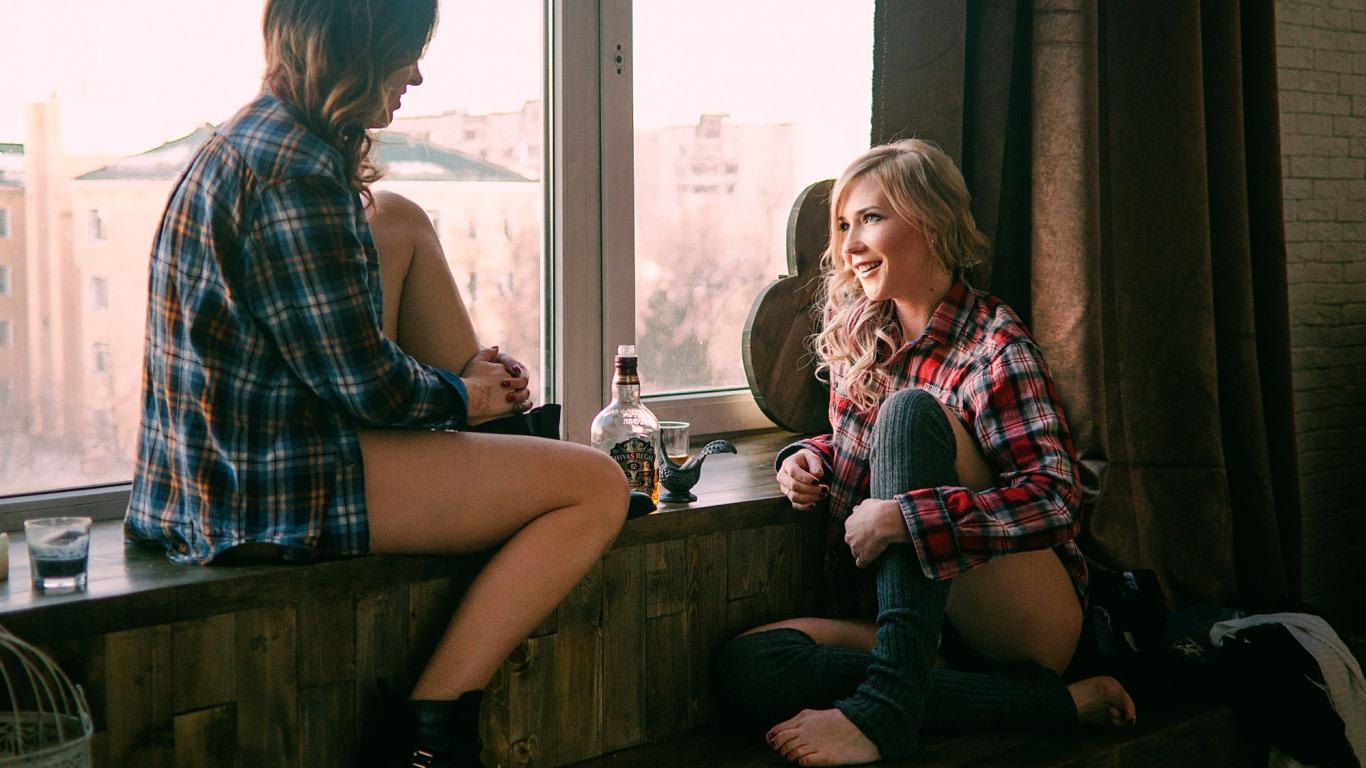 Πώς να θέσεις γερά θεμέλια ώστε να δεθείς συναισθηματικά με τους ανθρώπους γύρω σου