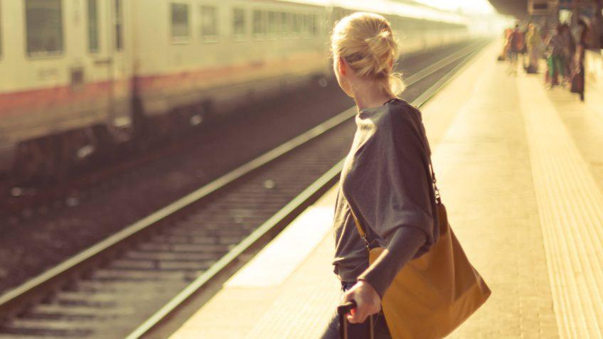 Αληθινό Περιστατικό: Μην προσπαθείς να εντυπωσιάσεις στο φλερτ