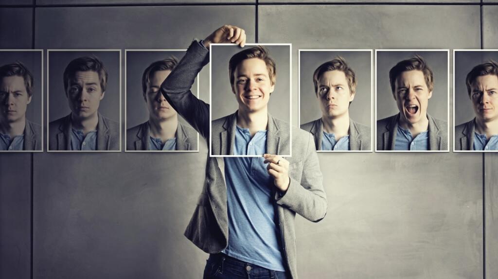 Πρώτες Εντυπώσεις στο φλερτ: γιατί είναι σημαντικές