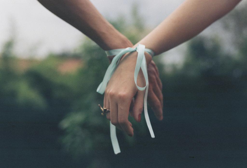 Το πολύ «Μαζί» σκοτώνει τη σχέση σου