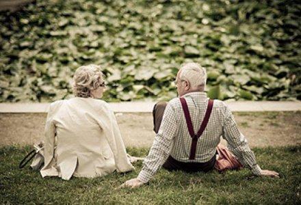 Άλλαξε οπτική: τα 3 μυστικά για πετυχημένη μακροχρόνια σχέση