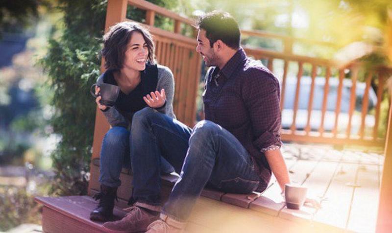 Πώς να κρατήσει το Θεό στη σχέση σας ραντεβού η Πένυ και ο Λέοναρντ χρονολογούνται από το Χρονολόγιο