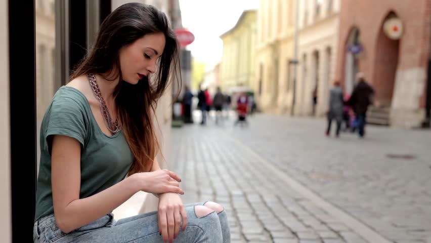 Πώς να γνωρίσεις ένα κορίτσι χωρίς ραντεβού
