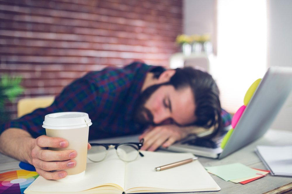 Αναβλητικότητα - Σταμάτα να κωλυσιεργείς με 3 απλούς τρόπους