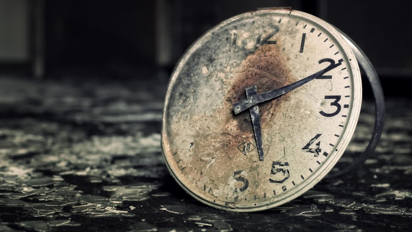 Βρες χρόνο: 4 συμβουλές για να δώσεις προτεραιότητα στον εαυτό σου