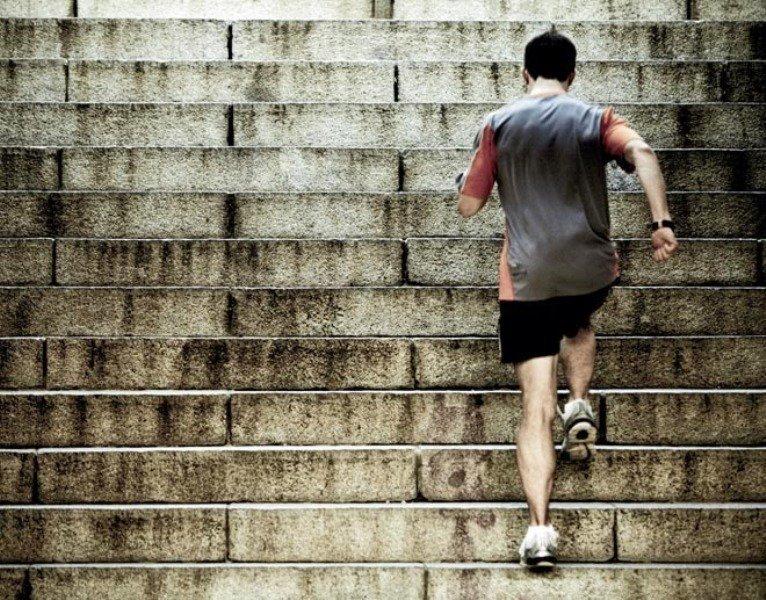 Θέληση: Πώς να την μεγιστοποιήσεις για να συνεχίσεις να προχωράς μπροστά