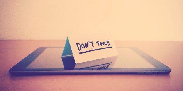 Αλλάζοντας πραγματικά: Πώς να δημιουργήσεις νέες συνήθειες