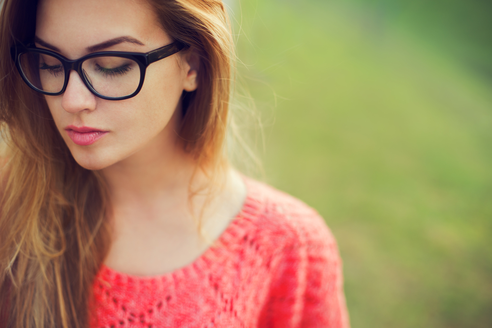 Κακή Σχέση: όταν σου κάνει τη ζωή κόλαση