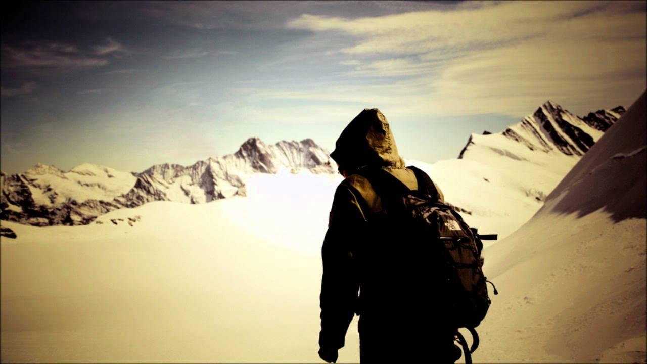 Ανάλαβε δράση: 5 Βήματα για να δώσεις σάρκα και οστά στους στόχους σου