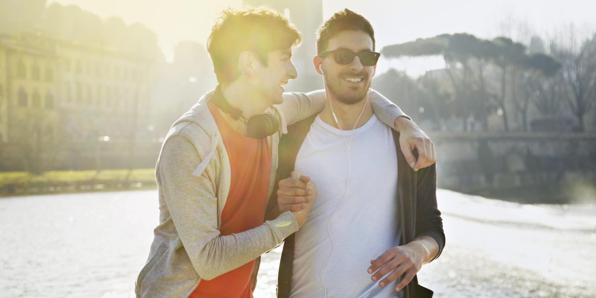 Δημοφιλής: Ο ρόλος της κοινωνικής αποδοχής στη ζωή μας