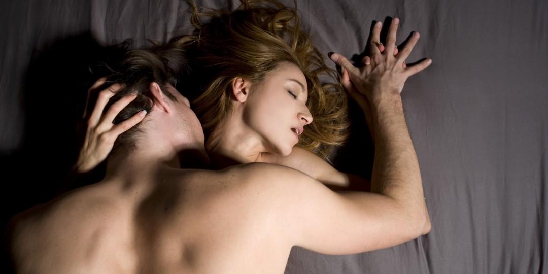 Πώς να είναι κάτι περισσότερο από ένα απλό σεξ