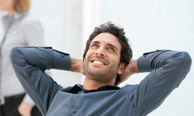 Θετική Διάθεση: Πώς να γίνεις Αισιόδοξος