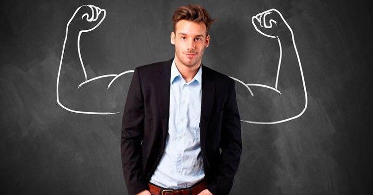 Αναποφασιστικότητα, τέλος! 3 συμβουλές για περισσότερο δυναμισμό