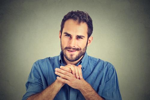 Τα πλεονεκτήματα των αρνητικών συναισθημάτων