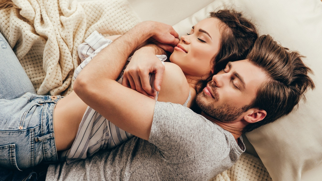 Dating σε σχέση με την παρέα προξενιό GW2
