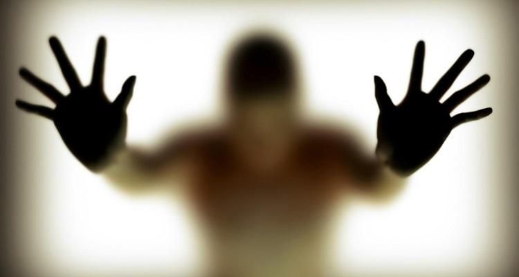 Αλλάζοντας τον εαυτό σου: Προδοσία ή Πρόοδος;