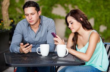 Στρατηγικός αυθορμητισμός: Δώσε ξανά ζωή στη σχέση σου