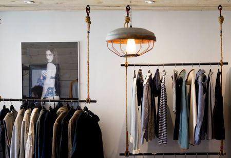 3 αντρικά ρούχα για τα οποία δεν αξίζει να ξοδέψεις μια περιουσία, 5 τρόποι για να γίνεις πιο Υπεύθυνος Άνδρας