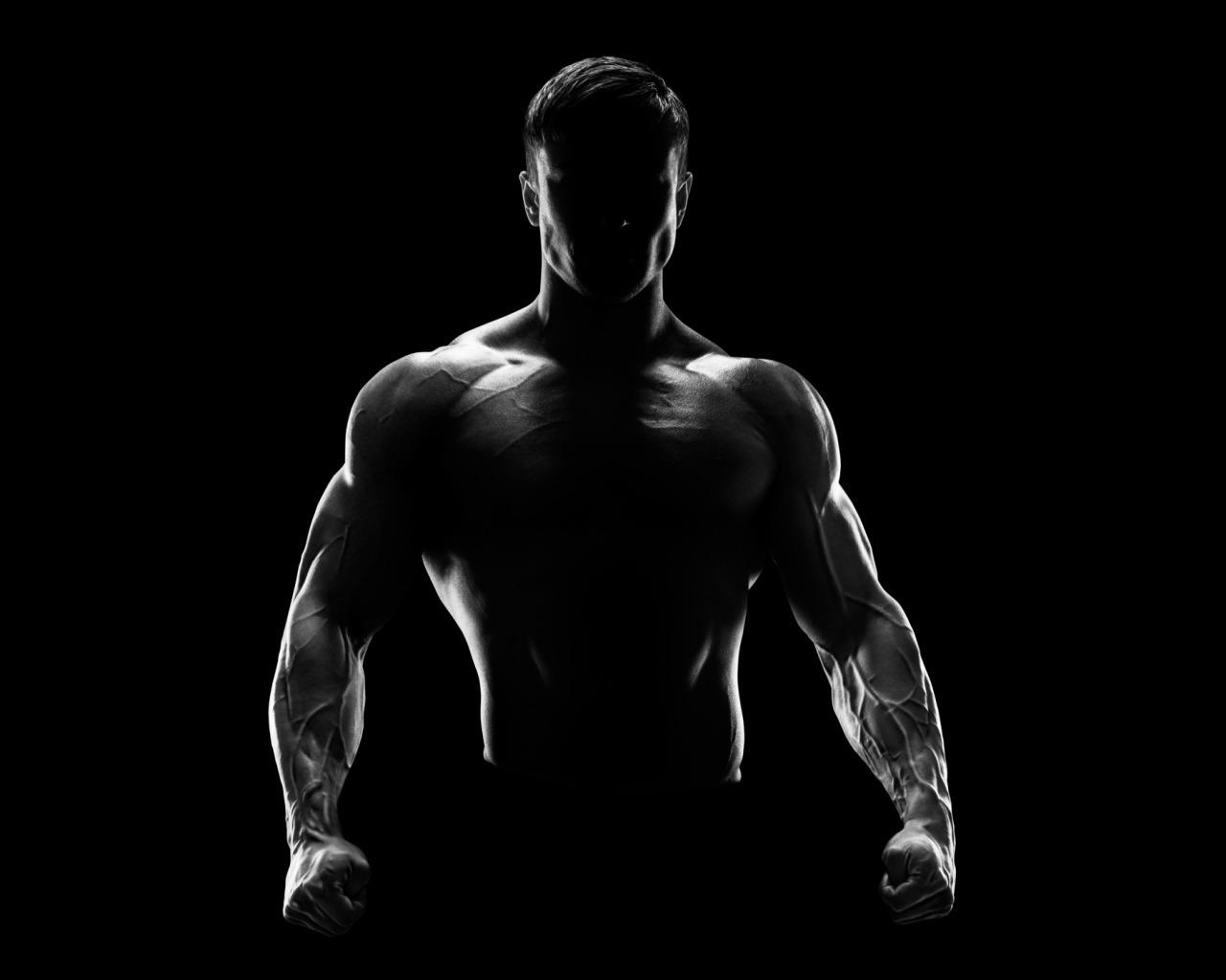 Φτιάξε το σώμα σου: 6 tips για να διατηρήσεις ένα γυμνασμένο κορμί