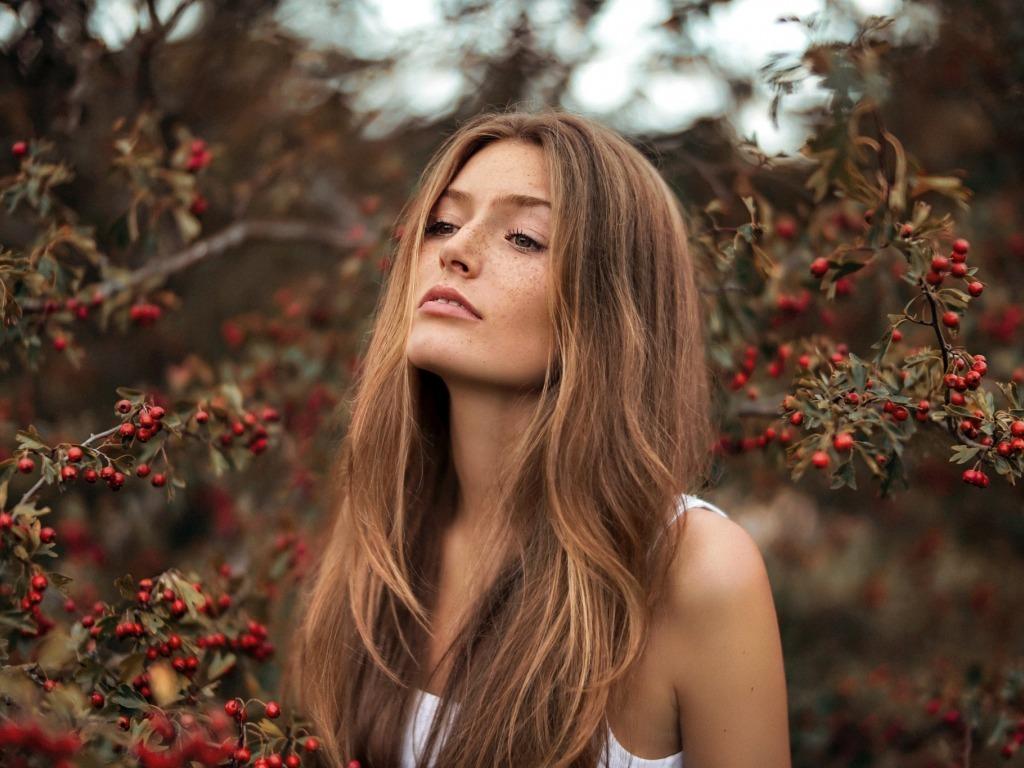 Τι θέλουν οι γυναίκες; 14 ελκυστικά πράγματα που ο καθένας από μας μπορεί να κάνει