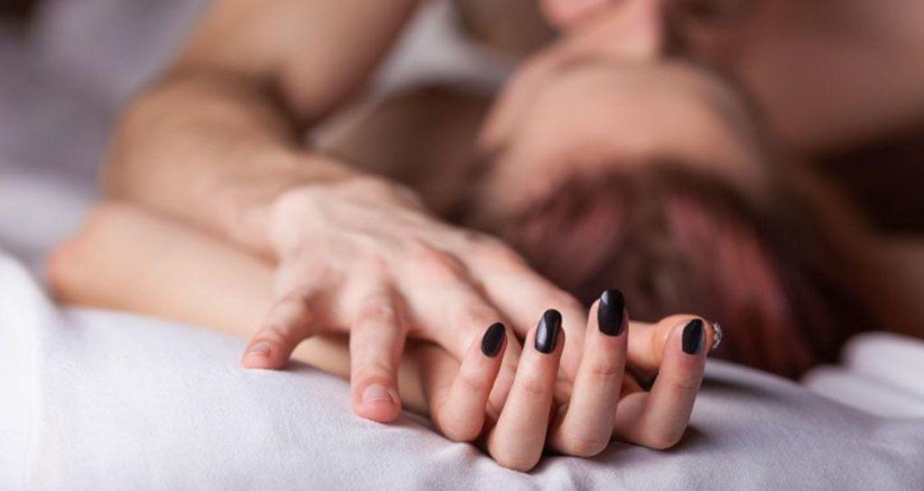 4 Λάθη που δεν πρέπει να κάνεις στο Κρεβάτι
