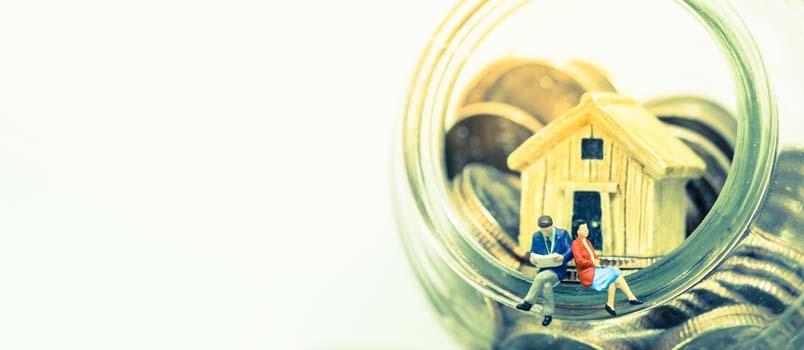 4 τρόποι με τους οποίους τα Χρήματα και τα Οικονομικά καταστρέφουν τη σχέση σου